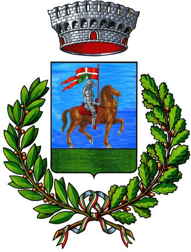 Comune di Bassano in Teverina