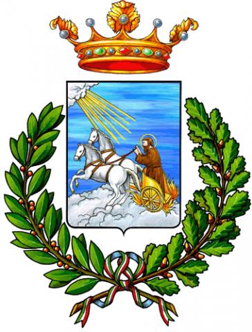 Comune di Castel Sant'Elia