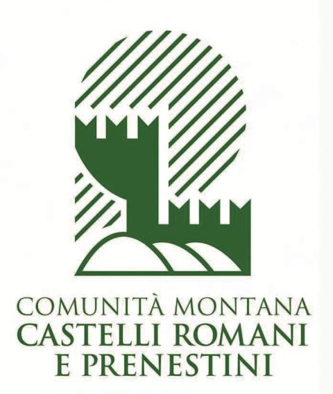 Castelli Romani e Prenestini