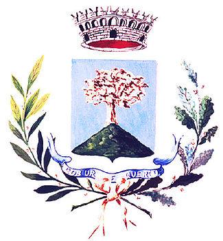 Comune di Monte Romano